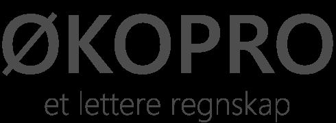 ØkoPro AS